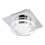 Eglo Настенно-потолочный светильник Eglo Cisterno 94484