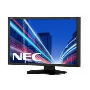 NEC Monitor NEC MultiSync P232W 23'' LED TFT Full HD Preto