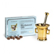 Bio-quinona q10 30cpr PHARMA NORD