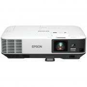 Epson EB-2155W Proyector ANSI 3LCD WXGA 5000 Lúmenes