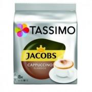 Capsule Tassimo Jacobs Cappuccino