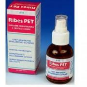 N.b.f. lanes srl Ribes Pet Emuls Dermat 50ml