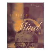 Place of Mind (Cooney Brian (Centre College))(Paperback) (9780534528256)