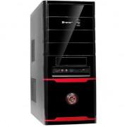 Carcasa desktop tracer TOSCANA (TRAOBU45973)
