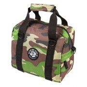 Sector 9 Batoh Sector 9 The Field Travel Cooler camo