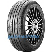 Hankook Optimo K415 ( 205/60 R16 92V )