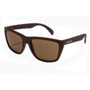 Fastrack P230BR2 Wayfarer UV Protection Sunglasses Brown / Brown