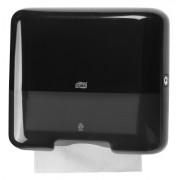 Tork zásobník na papierové utierky ZZ/C - Mini 553100/553108 Farba: Čierna