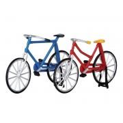 Lemax Bicycles