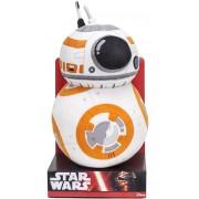 Star Wars - BB8 Plush
