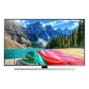 Samsung Fernseher LED UHD HG40ED890UBXEN - Demoware mit Garantie ()