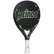 PRINCE Phantom SQ