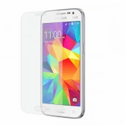 Folie de protectie Clasic Smart Protection Samsung Galaxy Grand Prime display