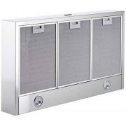 Bosch DHU965EL afzuigkapaccessoire/filter