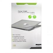ORE International 33.8 cm Retina MacBook Body Guard, champaña Oro (i-1001)