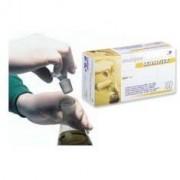 Multipro sensitive guanto medicale m 100 pezzi farmaricci
