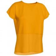 Joma Camisetas Joma Electra