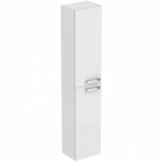 Dulap inalt suspendat Ideal standard Tempo, alb lucios -E3243WG