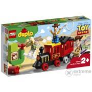 LEGO® DUPLO® Toy Story™ 10894 Vlak iz Priče o igračkama