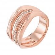 Дамски пръстен Fossil CLASSICS - JF01321791 170
