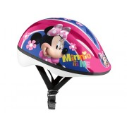 Casca protectie Minnie Mouse marimea XS