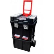 Troller Scule HD Compact