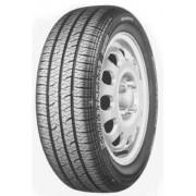 Bridgestone 3286347681714