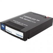 Tandberg Data QuikStor 8586-RDX 1 TB Hard Drive Cartridge - RDX Technology