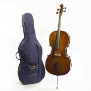 Stentor SR1102 Cello Student I 1/4