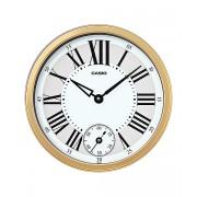 Ceas de perete Casio Wall Clocks IQ-70-9DF