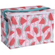 Kühltasche ProGarden 170455920C 10L - Wassermelone