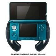 Racing Wheel Mario Kart 7 Nintendo 3Ds