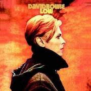 David Bowie - Low (0724352190706) (1 CD)