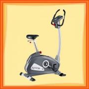AXOS CYCLE P bike