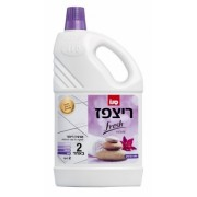 Detergent pardoseli Sano Floor Fresh Home Spa 2L