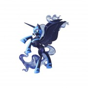 MY LITTLE PONY GUARDIANS OF HARMONY FAN SERIES - NIGHTMARE MOON HASBRO B6327
