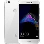 Huawei P8 Lite (2017) 16GB Blanco, Libre C