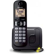 Panasonic bežični telefon KX-TGC210FXB