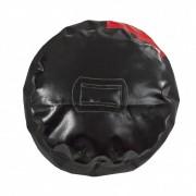 Ortlieb Packsack PS490 22 Rot/Schwarz