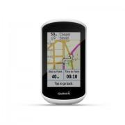"""Garmin Edge Explore navigatore 7,62 cm (3"""") Touch screen Palmare/Fisso Nero, Bianco 116 g"""