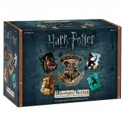 USAopoly Harry Potter Hogwarts Battle - The Monster Box of Monsters