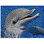 Pixel Art 4 planse Quercetti