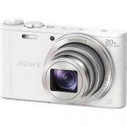 Sony DSC-WX350, biały - BEZPŁATNY ODBIÓR: WROCŁAW!