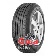 Continental ContiEcoContact 5 ( 185/65 R15 88T )