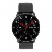 Samsung Gebraucht: Samsung Galaxy Watch Active schwarz (SM-R500)