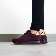 "sneaker New Balance ""Molten Metal Pack"" női cipő WL574MTB"