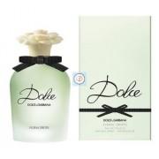 Dolce&Gabbana Floral Drops Eau de Toilette 75 ml vapo spray