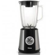 Mixér Tristar BL 4430 - 1,5 litru