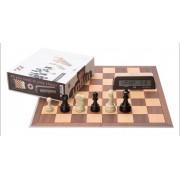 Set sah DGT Starter Chess Box Maro