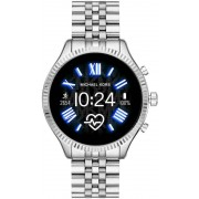 Michael Kors MKT5077 - Lexington 2 - Gen5 - Smartwatch